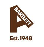albert-bartlett