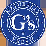 gs-fresh