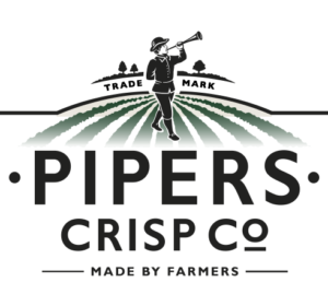 piperscrisp