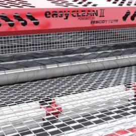EasyClean Separator