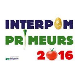 Interpom 2016