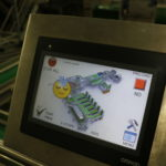 New Diagnostics Modules on Tong HMI controls keeps downtime to a minimum