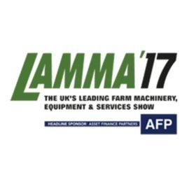 Lamma 2017