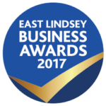 Tong Engineering sponsors East Lindsey Business Awards
