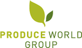 produce-world