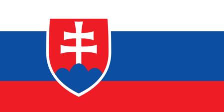 Slovensko (Slovakia)