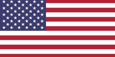 Vegetable Handling Equipment - USA