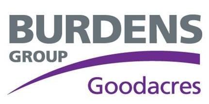 Burdens (Goodacres) – Lincolnshire
