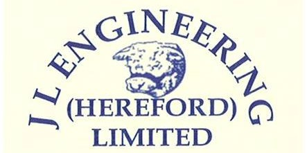 JL Engineering Ltd – Hereford