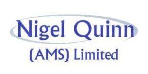 Nigel Quinn (AMS) Ltd – Lancashire