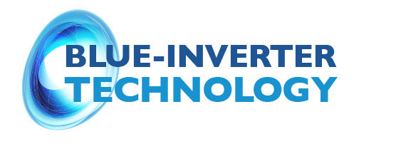 BLUE INVERTER TECHNOLOGY