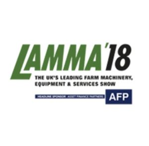 Lamma18 Tong Engineering