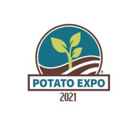 US Potato Expo 2021
