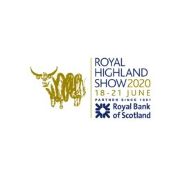 Royal Highland Show 2020
