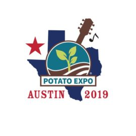 US Potato Expo 2019