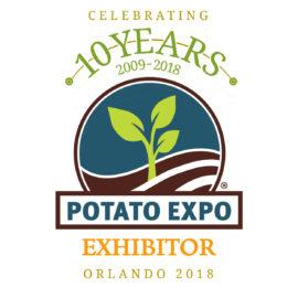 US Potato Expo 2018