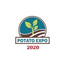 US Potato Expo 2020