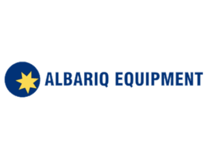 Al Bariq Equipment L.L.C
