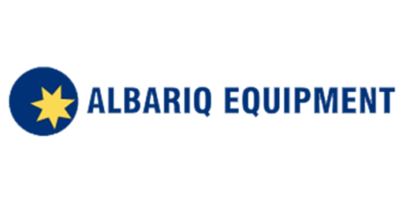 Al Bariq Equipment L.L.C