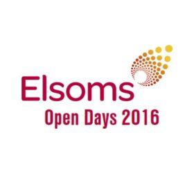 Elsoms Open Days