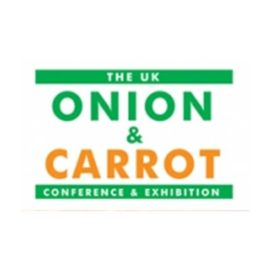 UK Onion & Carrot Conference