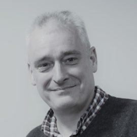 Jim Worley