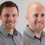 Tong announces Project Management team expansion