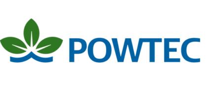 POWTEC