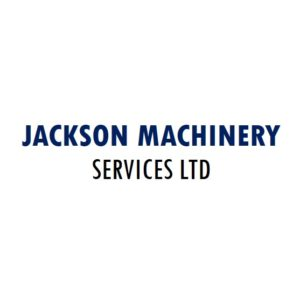 Jackson Machinery Services Limited – Somerset