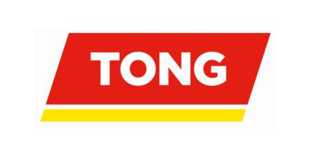 Tong UK
