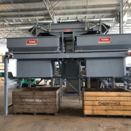 New Tong MonstaFill box filler ticks all the boxes