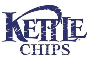 kettle_chips_logo