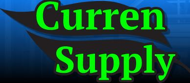 Curren Supply