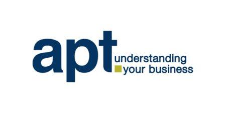 A.P.T Ltd