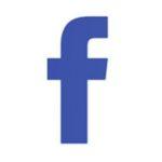 facebook   Tong Engineering UK