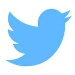 twitter   Tong Engineering UK