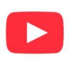 youtube   Tong Engineering UK